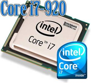intel_core_i7-920_cpu_splash