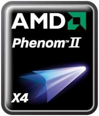 Phenom-ii-x4-955-runs-at-3-2ghz-already-listed-21