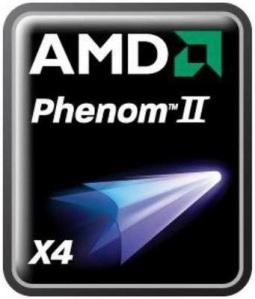 Phenom-II-X4-955-Runs-at-3-2GHz-Already-Listed-2