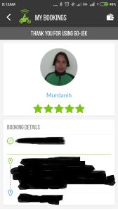 Murdanih